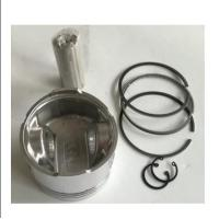 Buy cheap Diesel Engine Parts B3.3 QSB3.3 Engine Piston Kit 4089968 engine piston 4089968 from wholesalers