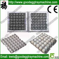 China Paper Pulp Mold on sale