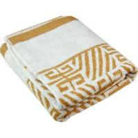 Quality Yarn Dye Cotton Towel CG04 for sale