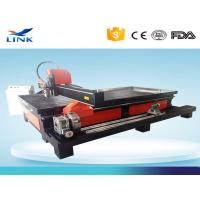 Best Big Rotary Cnc Router Machine Stepper Motor wholesale