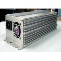 Safety 400W Grow Light MH Electronic Ballast Power Factor IEC 61347