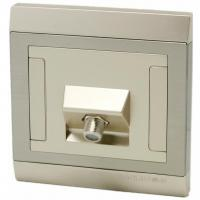 Quality 1 gang 1 way wall switch for sale