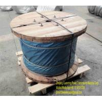 """Quality EHS GUY WIRE 1/2"""" Class A for sale"""