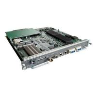 Quality VS-S2T-10G Core Network Switch Cisco Catalyst 6500 10G Series Supervisor Engine 2T for sale