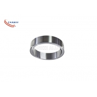 Quality Alloy K270 Solder Pot Pure Nickel Strip For Metal Stamping for sale