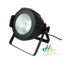 Quality HH-PERFECT factory on sales professional 100W COB PAR Light super bright 100w led lighting for sale