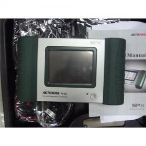 China Autoboss V30 update by internet OBD2 Eobd professional diagnostic tools on sale