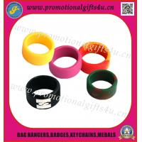 Best Printed Silicone Ring wholesale