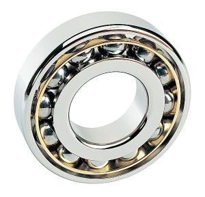 Quality High-precision angular contact ball bearing,angular contact ball bearings factory for sale
