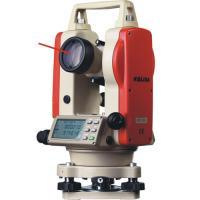 China KOLIDA Laser theodolite KT-02L, KT05L on sale