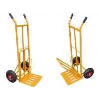 Quality Folding Hand Truck (HT1827) for sale
