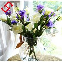 Buy Floral Balloon Art Flower  for Home Christmas Decoration at wholesale prices