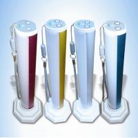Best LED Emergency light Recharge The portable emergency tube lighting camping 190mm 1.5w 140LM wholesale