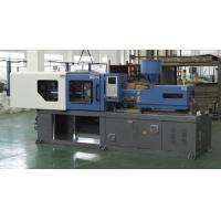 Buy PC Plastic Injection Molding Machine For transparent ps dish  and plate at wholesale prices
