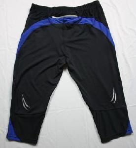 China 2012 Men′s Cycling Shorts Nylon/Spandex on sale