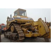 Quality Used Bulldozers CAT D9N/CAT D9N for sale