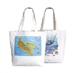 China 2015 new design reusable shopping bag,pp non-woven bag,pp non woven bag on sale