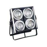 Quality led four eyes lamps /stage effect lights for sale