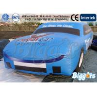 Best Water-proof Advertising Inflatable Model For Car Sales Promotion Activity wholesale