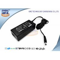 Quality Desktop Computer Power Supplies 5A 12 Volt AC DC Power Supply for sale