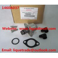 Quality 100% Genuine overhaul kits 294200-0360 294009-0250 for MITSUBISHI 1460A037, NISSAN A6860-VM09A for sale