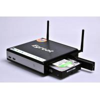Quality 3TB HDD Media Player for sale