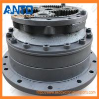 Quality Hyundai Excavator R290-7 R320-7 305-7 Swing Drive Gearbox for sale