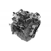 China DEUTZ Engine on sale