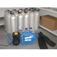 Quality Paintball Air Compressor for sale