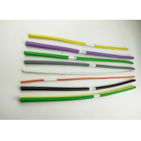 Quality Drag Chain Cables 3x35mm2 2x6mm2 1x16mm2 Special Cable for sale