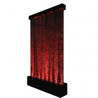 Quality Wonderful Design High Quality Acrylic Bubble Wall Paneling for sale