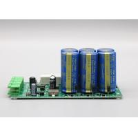 Buy cheap Mulitilayer Electronic Printed Circuit Board Assembly SMT FR4 from wholesalers