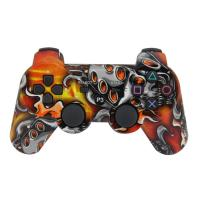 Quality PS3 Gamepad SNES Game Controller Wireless Bluetooth Joypad 3 Months Warranty for sale