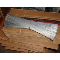 Quality Pre-Cutting Wire for sale