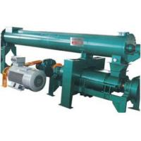 Quality Disc Heat Disperser, paper machine for sale