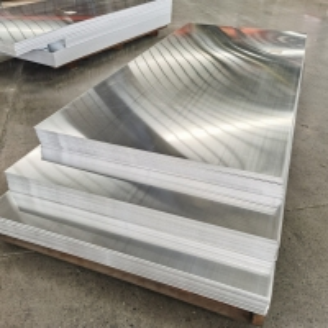 Quality 1000 Series 0.13mm Aluminium Plate H22 H24 HO Aluminium Sheet Alloy for sale