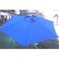 Best Solar Charger Umbrella Solar Advertising Umbrella Solar Beach Umbrella wholesale