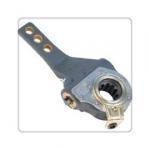 Quality high quality 70803 SAF Automatic Slack Adjusters Universal Trailer air brake system for sale