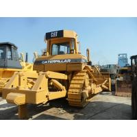 Quality Used CAT D7H Bulldozer for sale