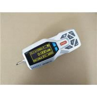 Quality Portable Surface Roughness Measuring Instrument,Digital Portable Surface Roughness Tester Leeb432 for sale