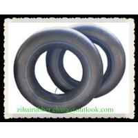 Quality Butyl Truck Tyre Inner Tube (1400-24, 1100-22.1000-20, 900-20) for sale