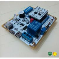 Quality Supports ESP8266 Arm Development Board CP2102 USB To UART Module Converter for sale