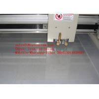 Quality Illuminated Light Sheet Clear Pmma Acrylic Panel Distribution Pattern V Cutter for sale