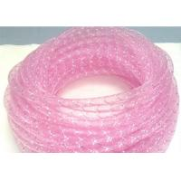 Quality PET Decorative Round Braided Sleeve Covers for sale