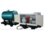 Quality WJ-242 inhibitor jet pump for sale