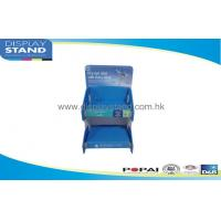 Best Recycled cardboard Standee Floor Standing Displays with Offset printing wholesale