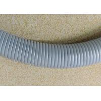 Quality Plastic Bellows Cable Flexible Tube for sale
