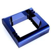 Buy cheap Metal Ashtray from wholesalers