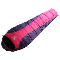 hollow fiber sleeping bags camping sleeping bags for outdoor GNSB-015
