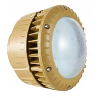 Buy cheap CCT 2600-6500K Flame Proof LED Light Fitting 110-130lm/W New Design 60W from wholesalers